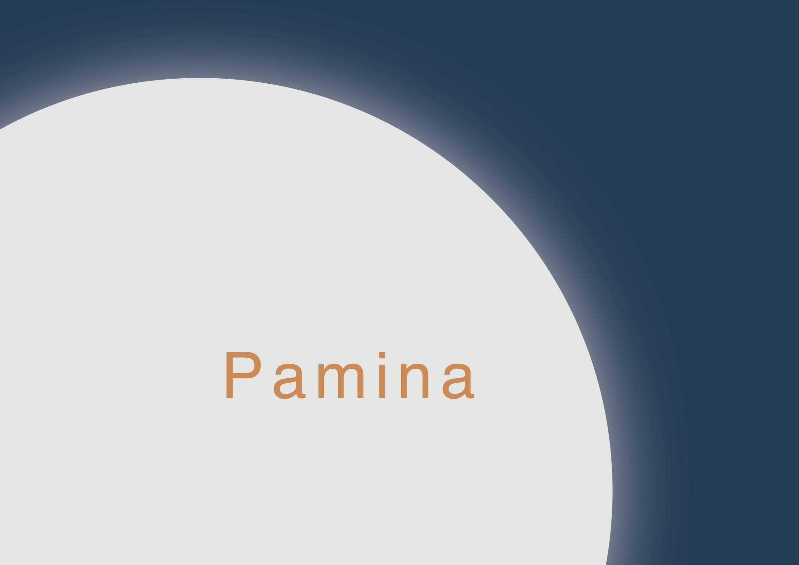 pamina_oben