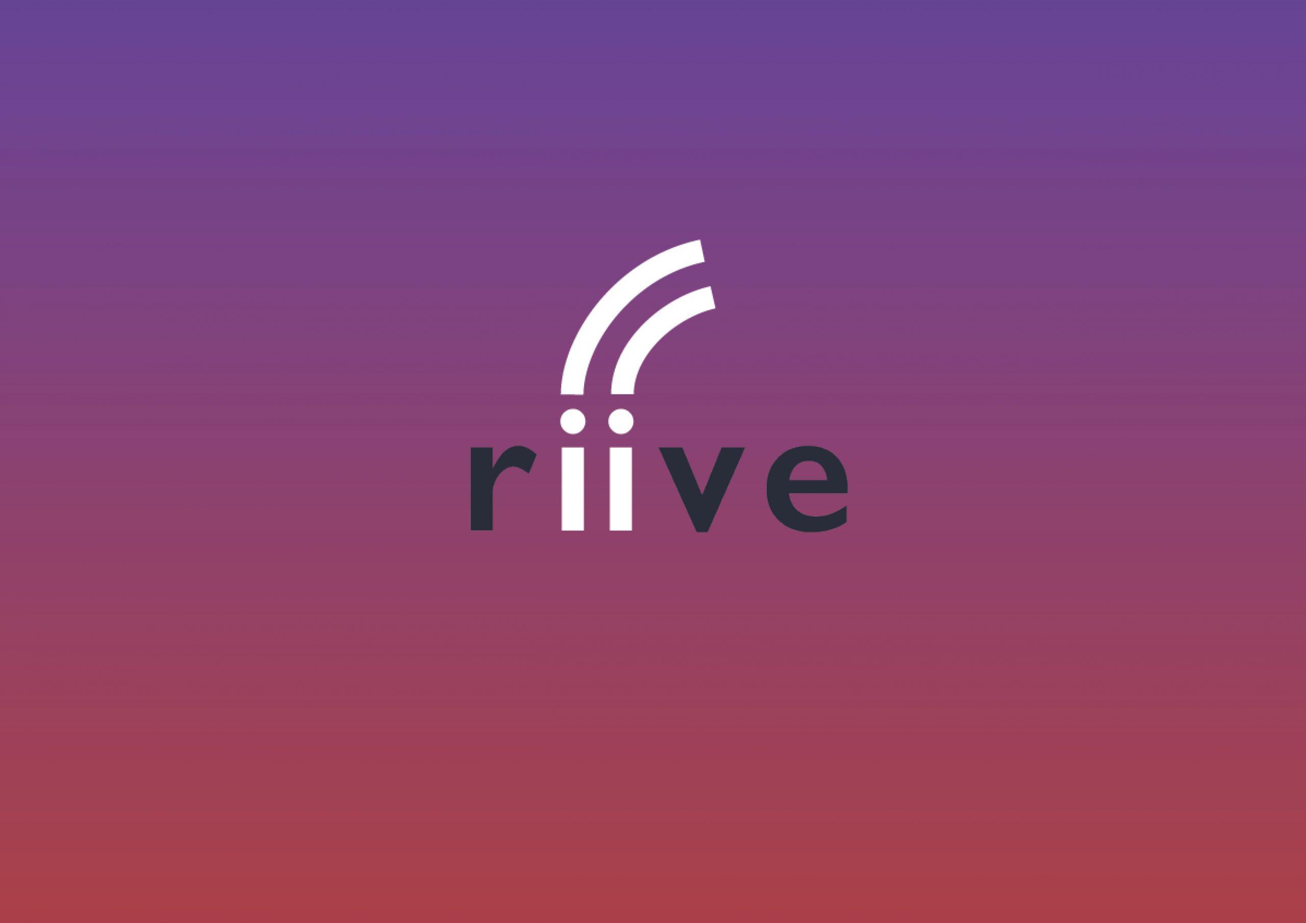 riive_oben