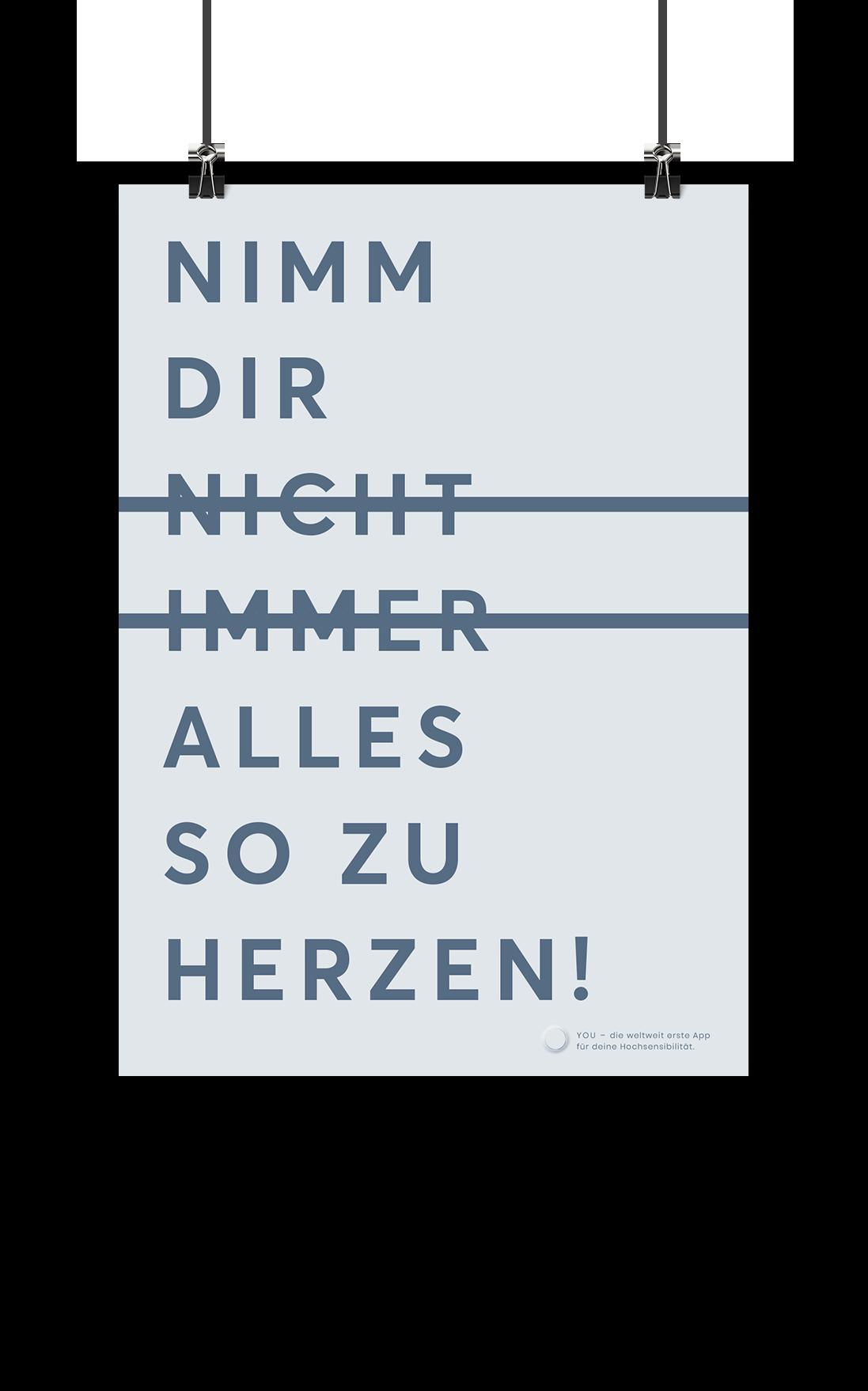 poster_II