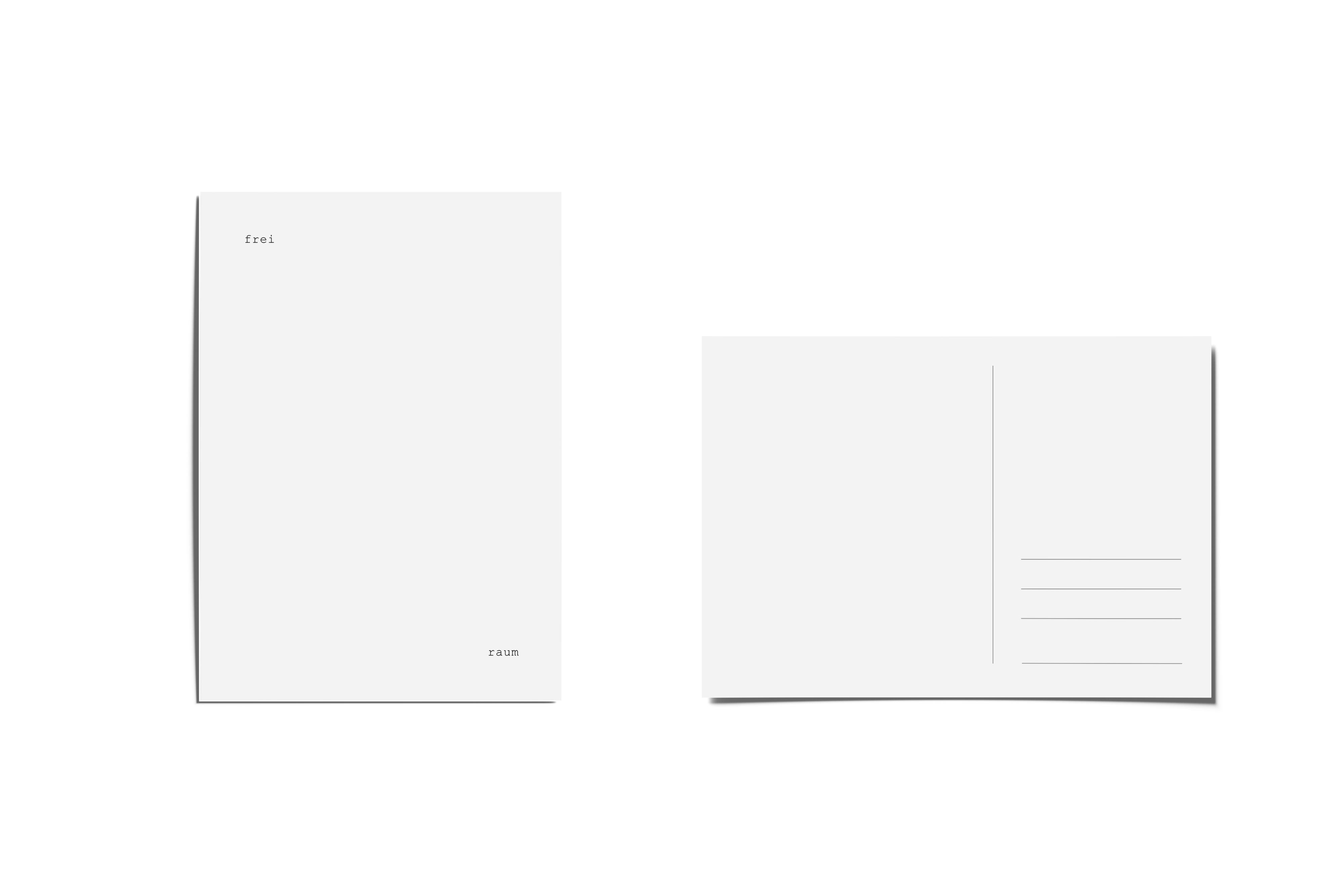 mockup_postkarte_freiraum